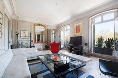 m.feau-immobilier.fr - Vente de prestige - Appartement Paris 7ème (75007)