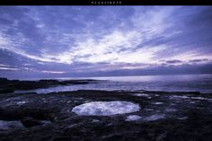 TORREVIEJA BEACH ( SPAIN ) by Plastikete  on 500px