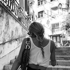 Maya 🐆 @mayastepper 🐆 wearing our Silk 'Valentina' Maxi Dress. Back in stock NOW at ★www.ratandboa.com★ #ratandboa