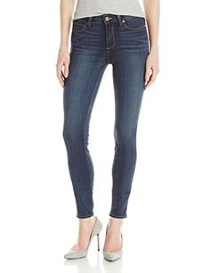 PAIGE Women's Hoxton Ultra Skinny Jean, Vista, 25 PAIGE http://www.amazon.com/dp/B00UKTG1WC/ref=cm_sw_r_pi_dp_na0Zvb1SKS39V