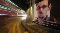 Justice Department has charged former National Security Agency contractor Edward Snowden with espionage and theft of government property in the NSA surveillance case. Edward Snowden, Europe News, Digital Literacy, Big Government, World View, Obama Administration, Open Letter, Foreign Policy, Private Jet