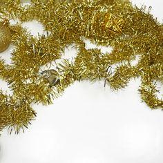 My Holidays Gifts Wishlist - Holidays gifts #holidaysgifts #holidaysseasongifts #happynewyeargift #christmasgifts #holidaysseasonfamilygifts
