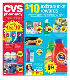 Browse this Weekly Ad  Sneak A Peek and plan ahead ;)