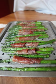 A great side dish for breakfasts, lunches, and dinners. Quick and easy!