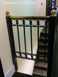 Image result for library of railings design Garden Railings, Railing Design, Magazine Rack, Storage, Image, Inspiration, Furniture, Home Decor, Italian Home