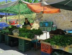 Agora Marketplace, Chania Town: See 279 reviews, articles, and 162 photos of Agora Marketplace, ranked No.14 on TripAdvisor among 80 attractions in Chania Town.