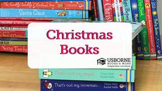 Christmas Books For Kids, Christmas Tree, Order Book, Baby Jesus, Our Kids, Christmas Traditions, Activities, How To Plan, Search