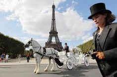romantic images for Paris - Google Search