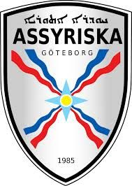Image result for assyrian soccer team sweden Club, Sports Logo, Soccer, Football, Sweden, Tattoos, Image, Tatuajes, American Football