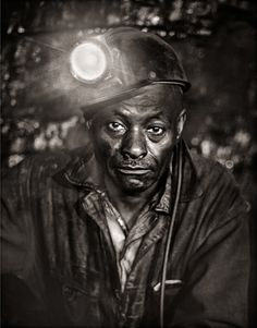 Builder Levy~  Intertwining social documentary, art and street photography, Builder Levy has been making photographs for almost fifty years. In 2008 Levy was awarded a John Simon Guggenheim Memorial Foundation Fellowship. His two books are Images of Appalachian Coalfields, and Builder Levy Photographer. Levy is currently completing a book, Appalachia USA, spanning 40 years in that American mining region.