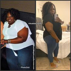 30 Day Challenge, Workout Challenge, Jason Fung, Workout Dvds, Weight Loss Success Stories, Binge Eating, Weight Loss Results, African American Women, Getting Pregnant