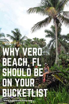 Vero Beach Florida, Visit Florida, Florida Travel, Florida Beaches, Travel Usa, Florida Living, Beautiful Beach Pictures, Beach Images, Beach Photos
