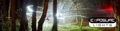 Exposure Lights · Cycle Lights 2015 · Front Lights · Six Pack · MaXx D · Toro · Race · Strada · Revo · Equinox · Diablo · Axis .