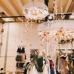 19 Top Free People Store Display Images Free People Store Shop