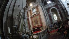 Bom Jesus do Monte, Braga, Portugal:) Foto de Michel Gama
