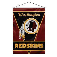 Jerseys NFL Wholesale - 1000+ ideas about Nfl Redskins on Pinterest | Washington Redskins ...