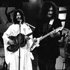 peter green - Google Search