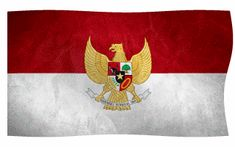 35 Great Animated Indonesian Flag Waving Gifs at Best Animations Flag Animation, Flag Gif, Animated Gif, Asia, Waves, Gifs, Random, Gifts