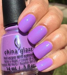 Charming Fast And Easy Nail Art Tiny Marc Jacobs Nail Polish Review Flat Gel Nail Polish Design Ideas Dmso Nail Fungus Youthful Nail Art With Toothpick Videos ColouredOrly Nail Polish Colors My Nail Polish Obsession: Ellagee Three Years Of Sparkle ..