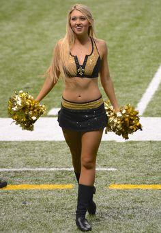 Where can Cheerleader upskirt vid elmo