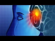 Pineal Gland Activation: Open Eye in 45 Mins Reiki Meditation, Meditation Music, Mindfulness Meditation, Guided Meditation, Evil Eye Quotes, Energie Positive, Pineal Gland, Relaxing Music, Calming Music