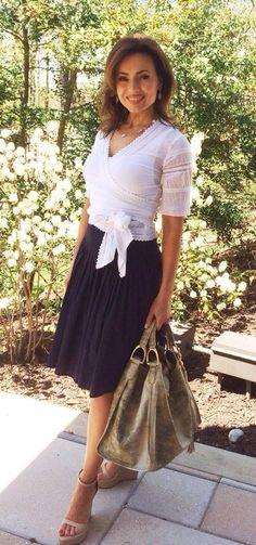 lisa robertson qvc blog