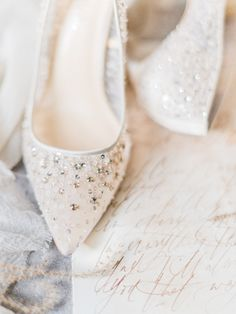 64a18383c37afb Bella Belle Euphoria Wedding Shoes Collection  Elsa Nude Gold Wedding Shoe  with sparkly gold