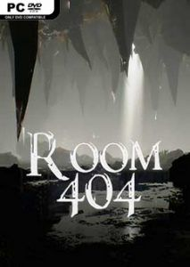 Room 404 Free Download  ABOUT THE GAME  A sons death is never easy. Alex knows better than anyone. His son Cody was murdered inside room 404. His wife Catherine went crazy vanishing from the hospital months after the incident. Now Alex must go back to the damned Hotel in search for his sick wife while he deals with the supernatural.  Title: Room 404 Genre: Action Adventure Indie Developer: 3DTM Publisher: Machine Bear Software e Games Release Date: 21 Jun 2016  Room 404 Free Download Size…
