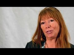 CASEL SELect Interviews: Tribes Learning Communities.  Trainer Mary Palin talks about Tribes TLC.