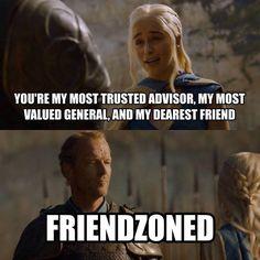 #daenerystargaryen #notaprincessakhaleesi #gameofthrones #got #khaleesi #youmight #georgerrmartin #emiliaclarke#causeserections #songoficeandfire#yoursurrender #gameofhodor #stormborn #iknownothing #puppies #youknownothing#emiliaclarkefans #funny #dailyfun #instafun#fuckoff #funnyquotes#goodgirl #hipster #toomainstream #datdress #waiting http://quotags.net/ipost/1492621134314975715/?code=BS22wNvFbHj
