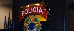 InfoNavWeb                       Informação, Notícias,Videos, Diversão, Games e Tecnologia.  : Brasília lidera prejuízos com quadrilhas