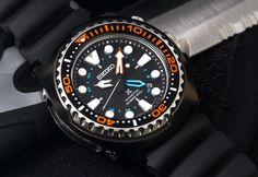 http://www.ablogtowatch.com/wp-content/uploads/2015/03/Seiko-Prospex-Kinetic-GMT-SUN023-1.jpg