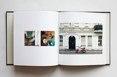Turn your photos into a beautiful book. Sharing my Artifact Uprising travel photo book in a video.None - New Site Travel Book Layout, Book Design Layout, Album Design, Photo Book Design, Travel Couple Quotes, Best Travel Quotes, Michael Johnson, Infp, Party Hard