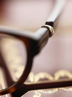 5726810dbae6c0 As 11 melhores imagens em FRED Vendome Collection   Glasses, Eye ...