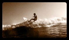 Noman Surf Berria