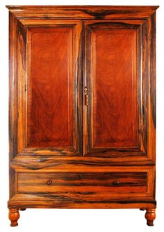 Aparador, c. century (Narra and Kamagong) Antique Cabinets, Furnitures, Antique Furniture, Philippines, Armoire, 19th Century, China, Antiques, Gallery