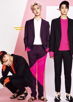 Search results for: Eunwoo - Korean photoshoots Got7, Astro Wallpaper, Sanha, Eunwoo Astro, Crop Photo, Pre Debut, Boyfriend Pictures, Kpop, Big Love