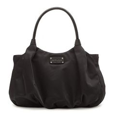 84263dc65564 The perfect everyday Kate Spade purse.
