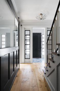 57 Ideas For Living Room Paint Designs Chandeliers Vestibule, Living Room Paint, Living Room Modern, Living Rooms, Living Spaces, Room Paint Designs, Best Bathroom Lighting, House Entrance, Living Room Lighting