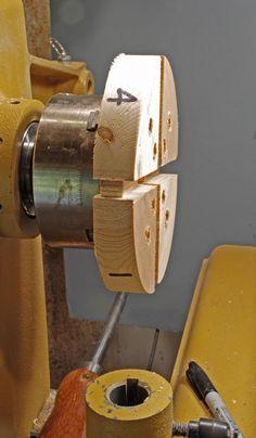 Wood Turning Lathe Working Tools – Your Main Tool In Every Woodturning Project Woodturning Tools, Lathe Tools, Woodworking Lathe, Learn Woodworking, Easy Woodworking Projects, Metal Tools, Woodworking Techniques, Wood Turning Lathe, Wood Turning Projects