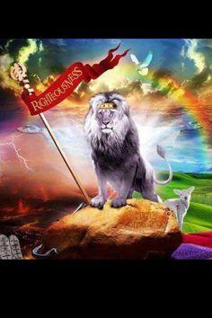 """""""No permitirá que tu pie resbale; jamás duerme el que te cuida. Jamás duerme ni se adormece el que cuida de Israel""""..Salmos 121:3-4"""