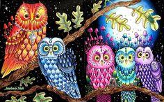 Done! Coloring along with great coloring friends! Dagdrommar by #hannakarlzon #sommarnatt #summernights #summernightscoloringbook #dagdrommar #daysreamscoloringbook #malarbok #hannakarlzon #大人著色 #大人著色本 #大人の塗り絵 #colorindomeujardimencantado #love #coloringmasterpiece #boracolorirtop #adultcoloring #adultcoloringbook #desenhoscolorir #bayan_boyan #divasdasartes#arte_e_colorir #prismacolor #fabercastell #coloring