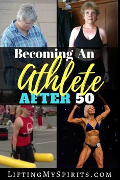 Want to be but think it s too late Tammy LiftingMySpirits writes abou. - Want to be but think it s too late Tammy LiftingMySpirits writes about how she did it an - Over 50 Fitness, Fitness Bodybuilding, Female Bodybuilding, Before And After Weightloss, Lose Weight, Weight Loss, Health And Fitness Tips, Health Tips, Fitness Transformation