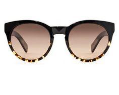 COLLECTIONS | Oliver Peoples Designer Eyewear: Distinctive Luxury Sunglasses & Optical