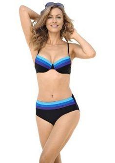 c5bbc9a024 Bikiny  avendro  avendrocz  avendro cz  fashion  swimsuit  plavky