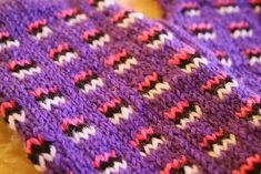 Pia Tuonosen neuleblogi: Karkkipäiväkö? Friendship Bracelets, Crochet, Jewelry, Fashion, Sink Tops, Moda, Jewlery, Jewerly, Fashion Styles