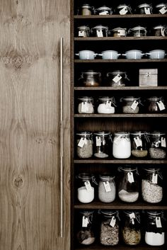 3 Remarkable Tips: Modern Minimalist Bedroom Office Spaces minimalist interior simple spaces.Minimalist Home Ideas Shelves minimalist interior ideas inspiration.Minimalist Home Plans Loft. Minimalist Kitchen, Minimalist Interior, Minimalist Bedroom, Minimalist Decor, Modern Minimalist, Minimalist Living, Home Interior, Kitchen Interior, Kitchen Design