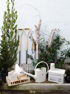 Garden Sheds John Lewis pinannie vaughan on gardening | pinterest