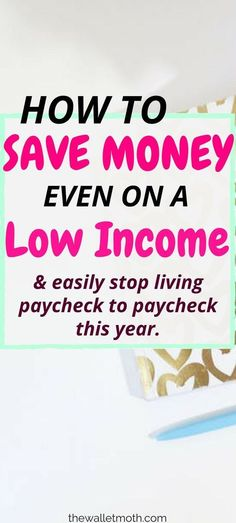7 Reasons to Stop Throwing Away Your Receipts Saving money - money receipts