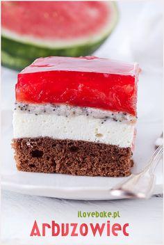 Cake Recipes, Dessert Recipes, Desserts, Food Cakes, Vanilla Cake, Cheesecake, Sweets, Baking Ideas, Imagination